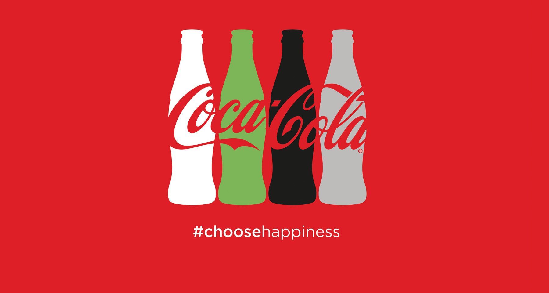Mediahuis Coca-Cola campaign embodies power of native advertising