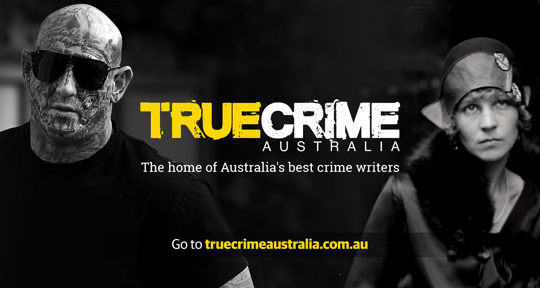 News Corp Australia grows digital subscriptions with crime storytelling brand