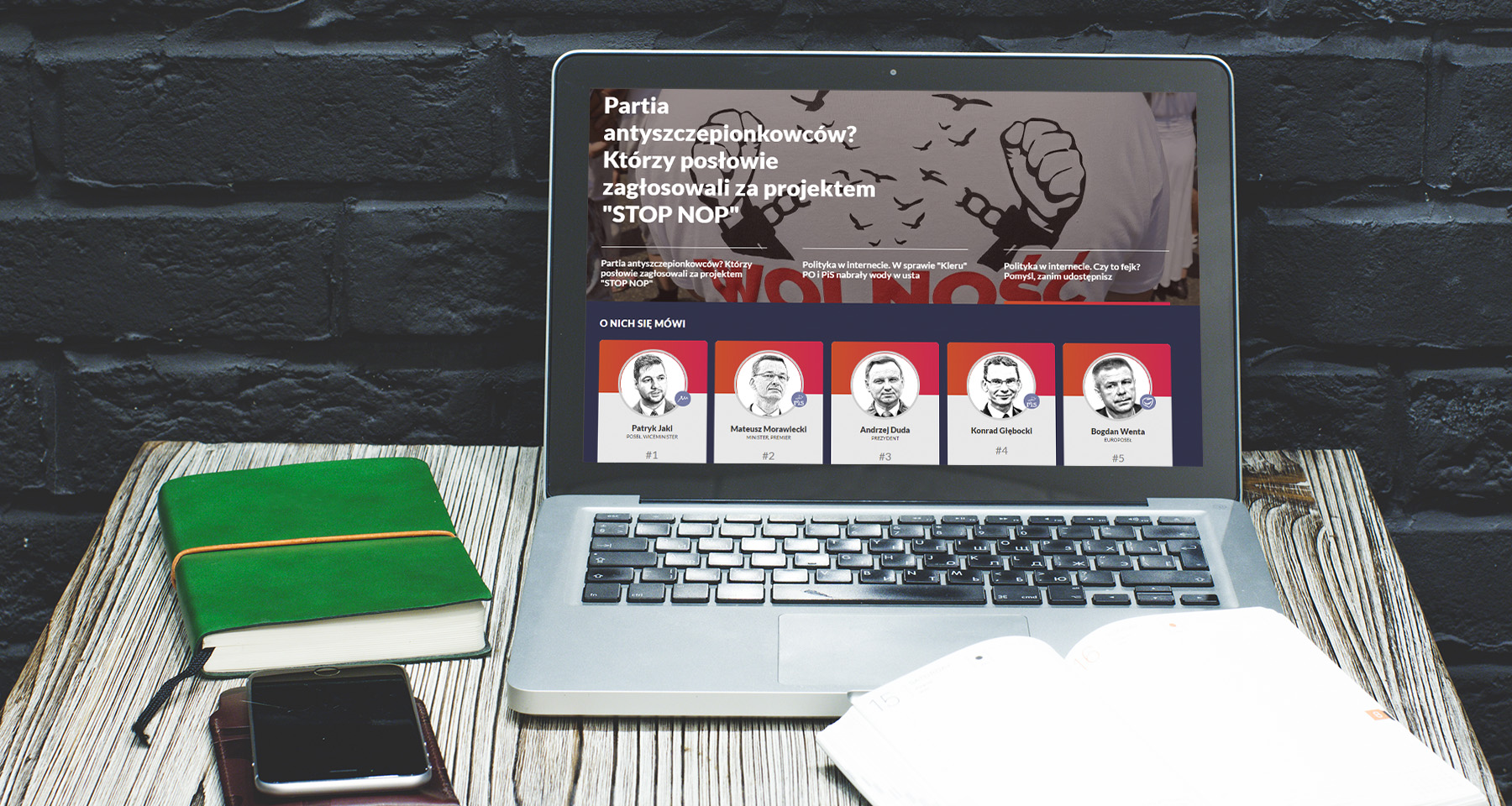 Gazeta Wyborcza, Laboratorium EE launch Sonar political tool for digital subscribers
