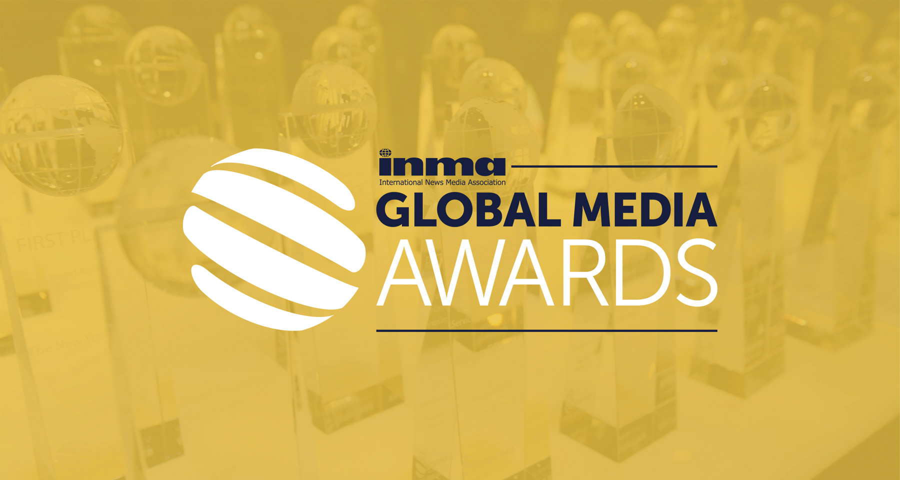 INMA Global Media Awards product wins demonstrate its strategic importance