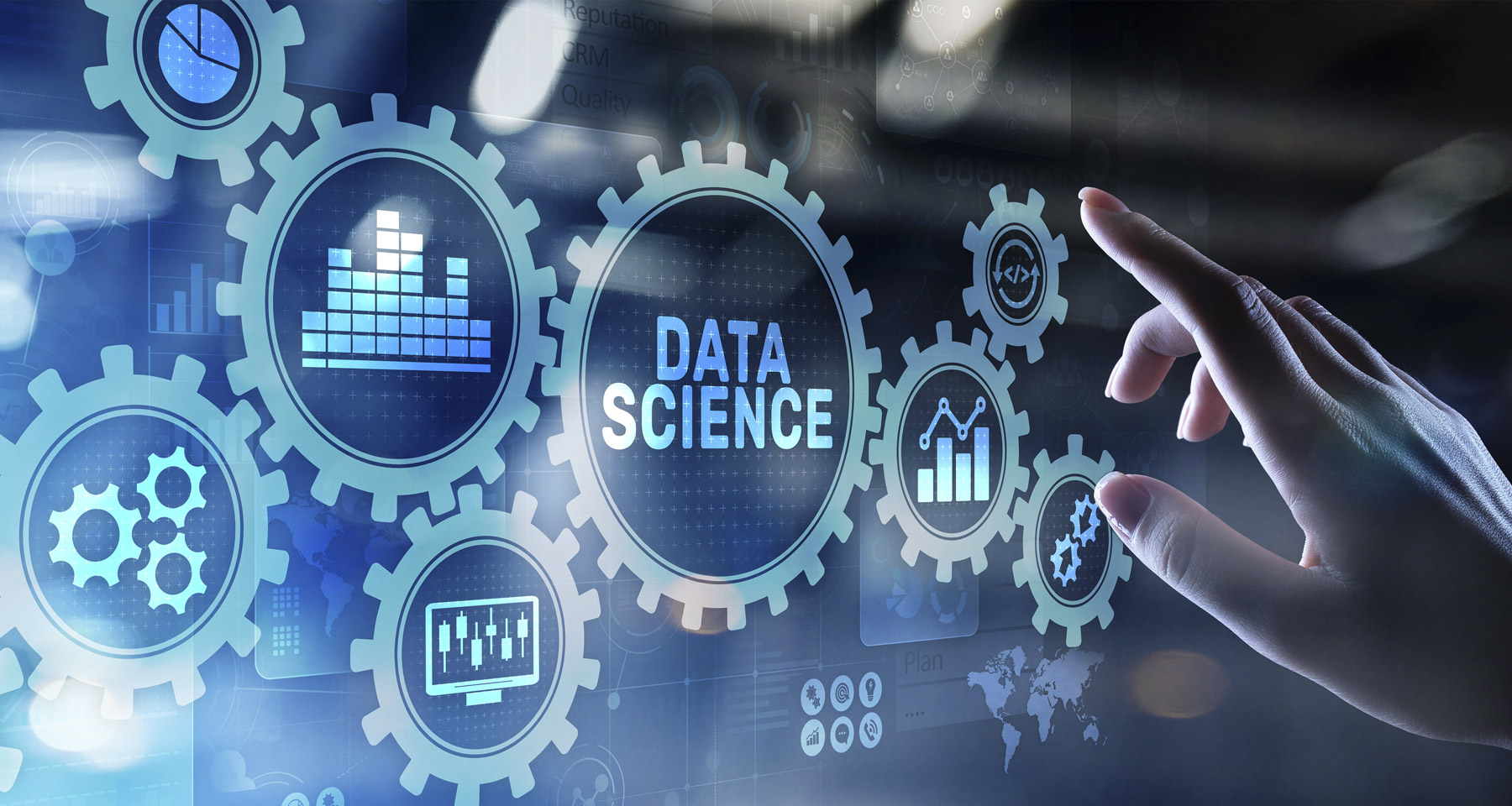 Regional German publishers share costs of data science to drive reader revenue