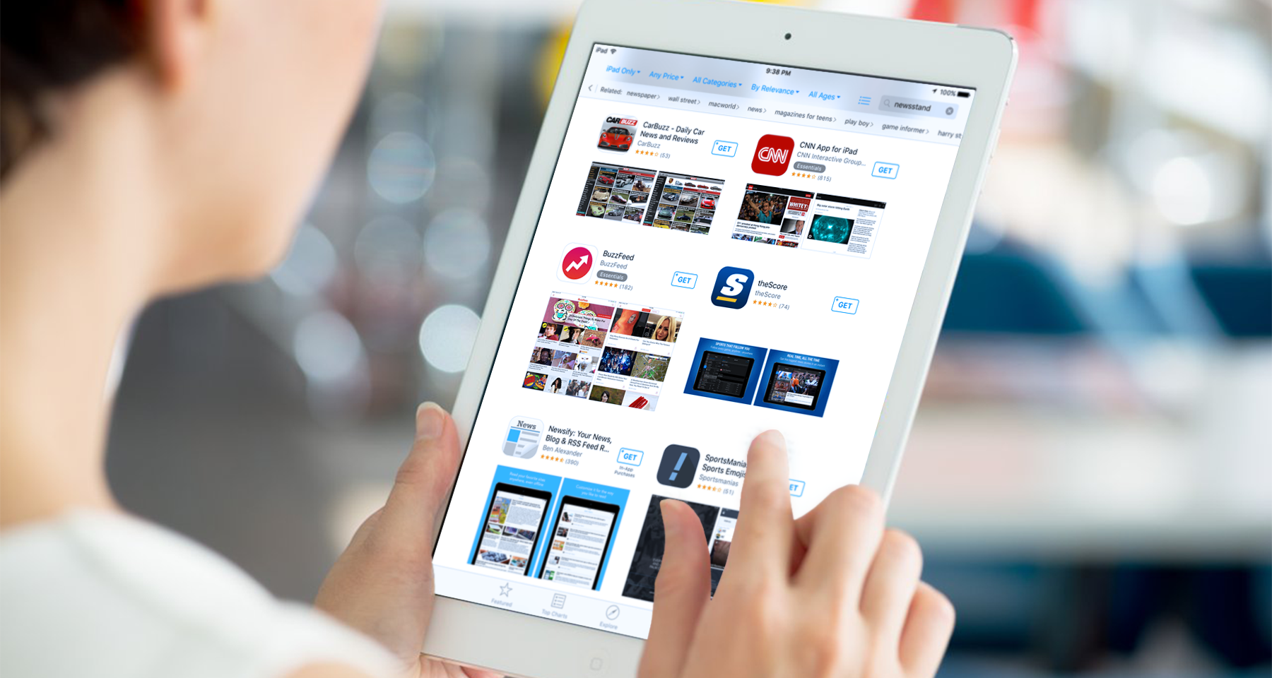 Apple changes to app purchases, iAds affect publishers worldwide