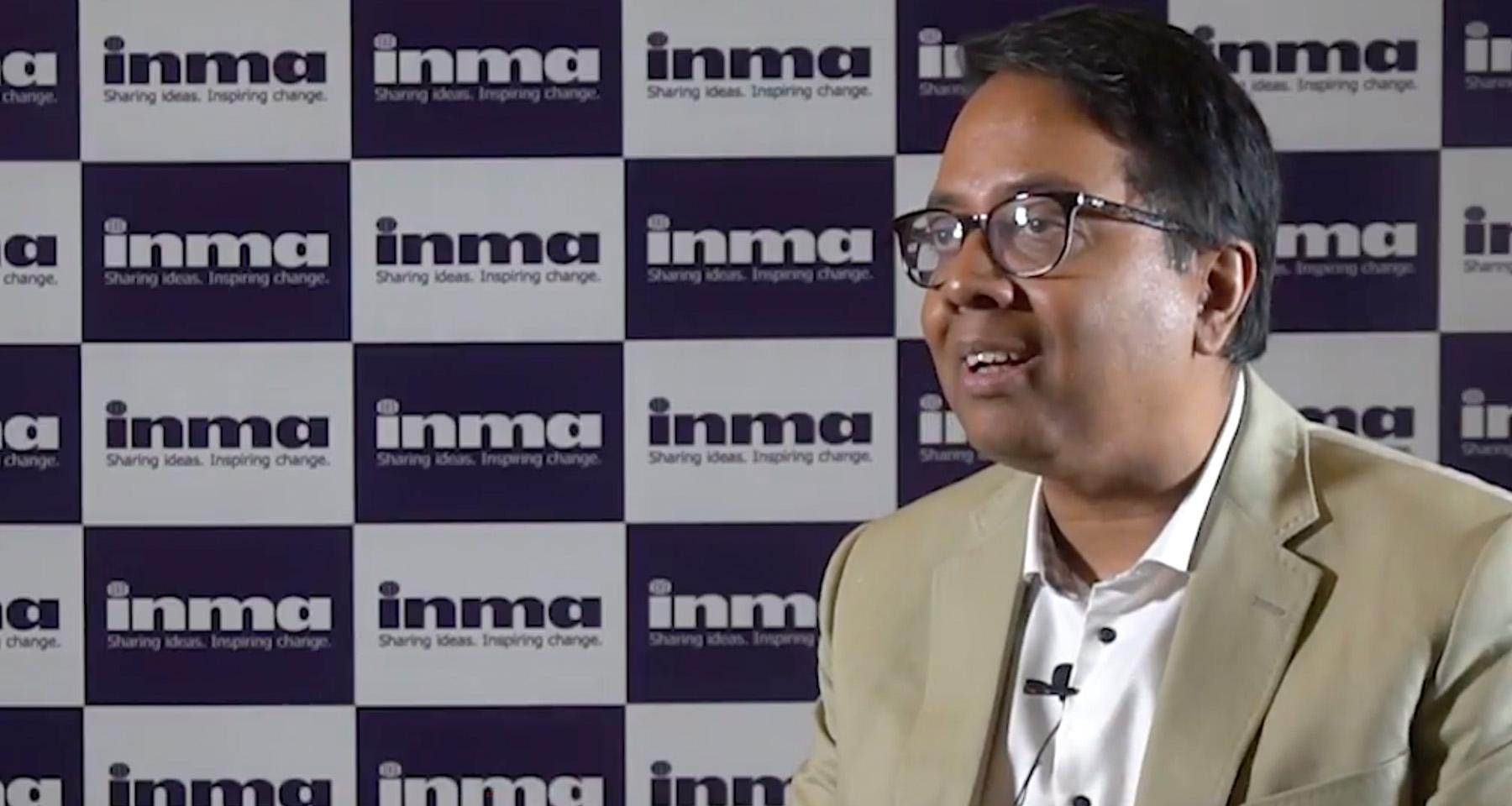 INMA: 12 news media executives named to INMA Board of Directors