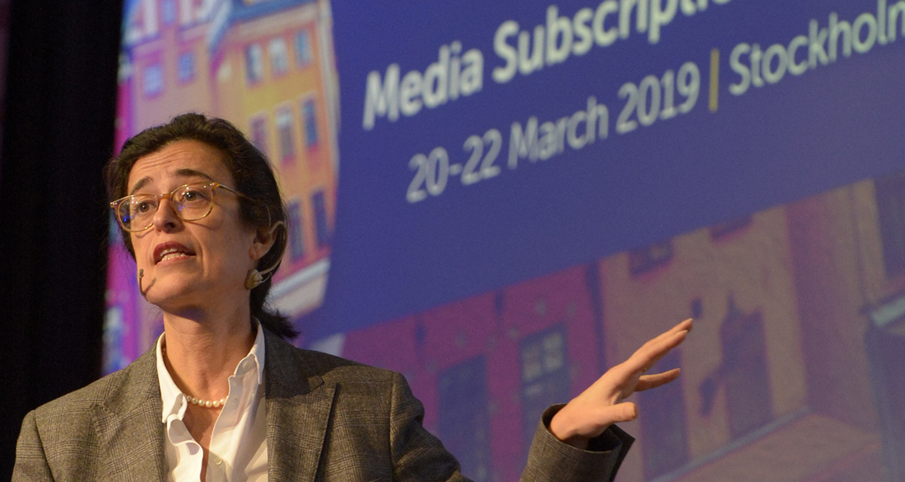 FT, Politico create new content-driven products, reach new readers