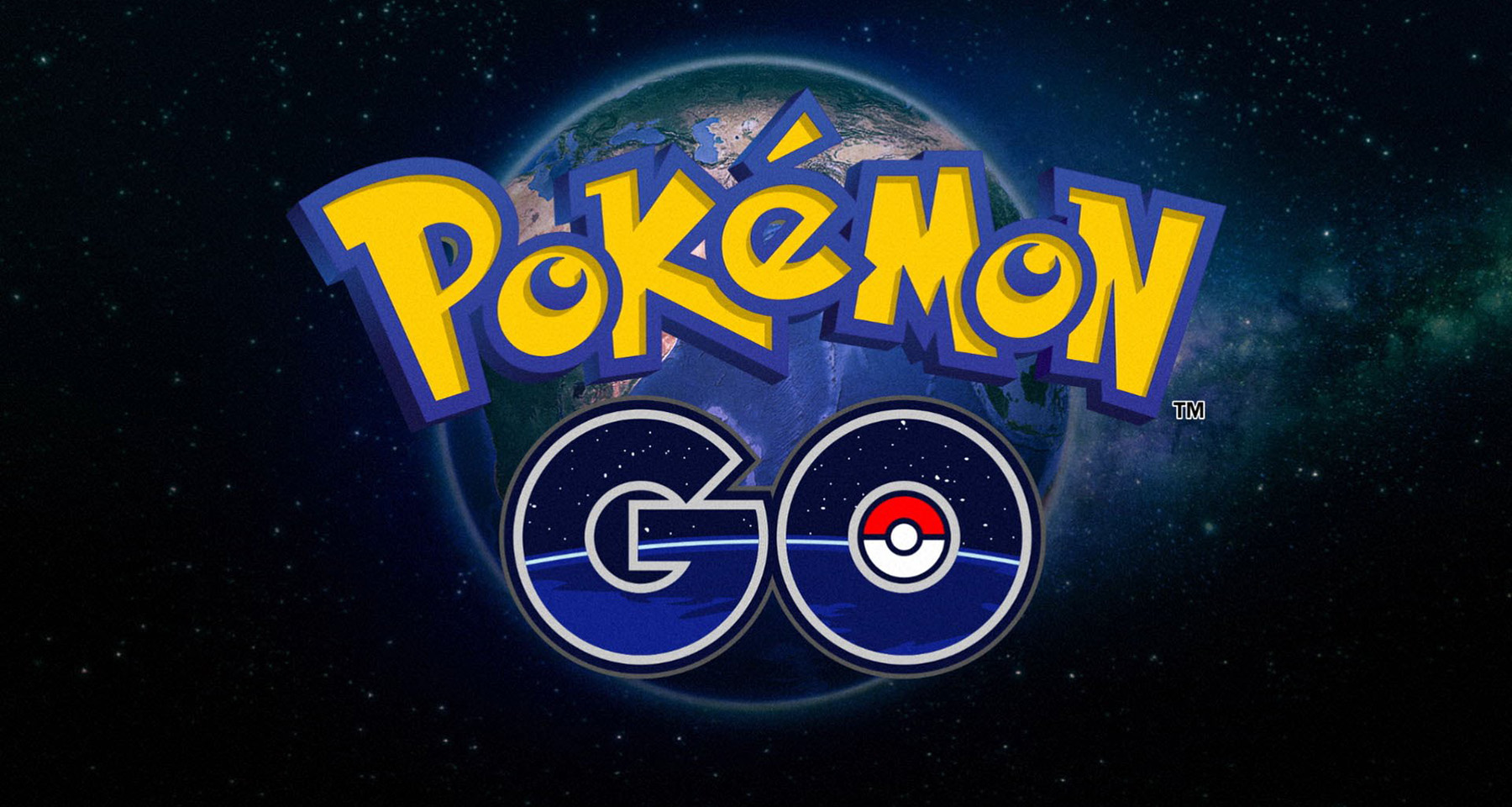 What news publishers can learn from Pokémon Go