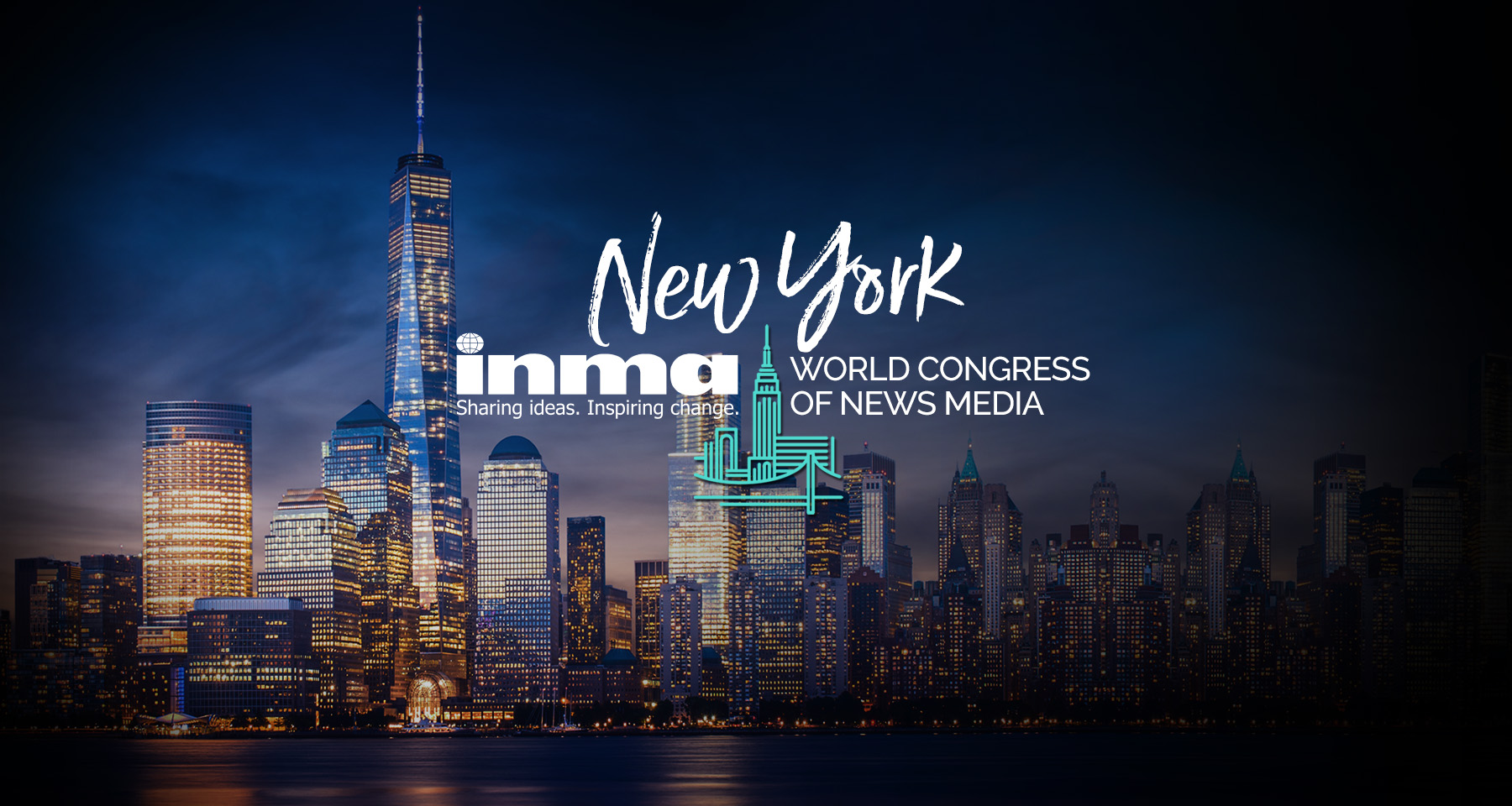 Facebook to discuss fake news phenomenon at INMA World Congress