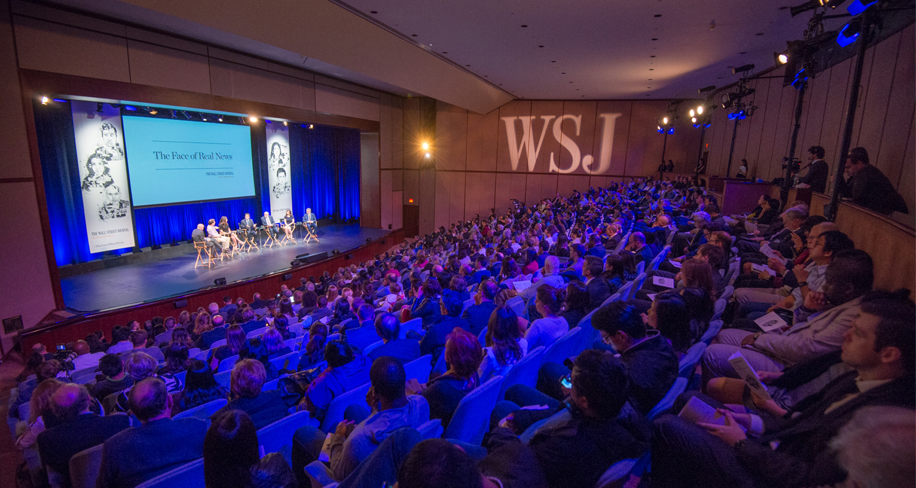 Driving membership engagement: 5 lessons from Wall Street Journal's loyalty programme