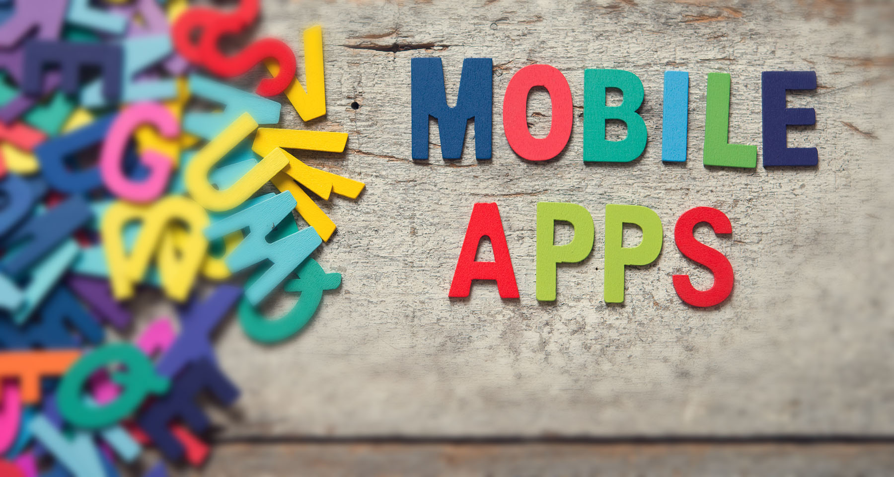 App download dip signals need to focus on comprehensive mobile strategies