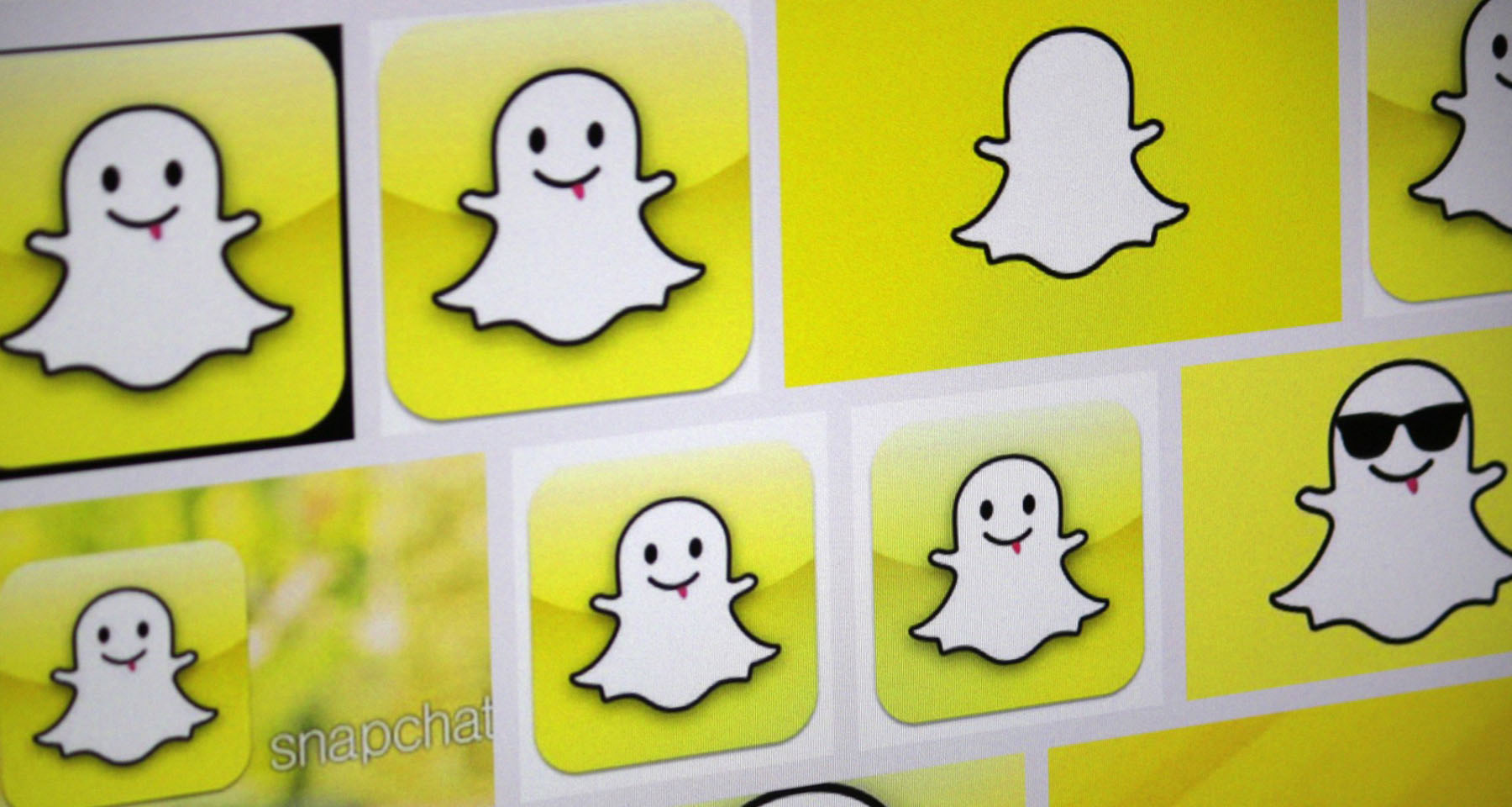 How Snapchat works for advertisers