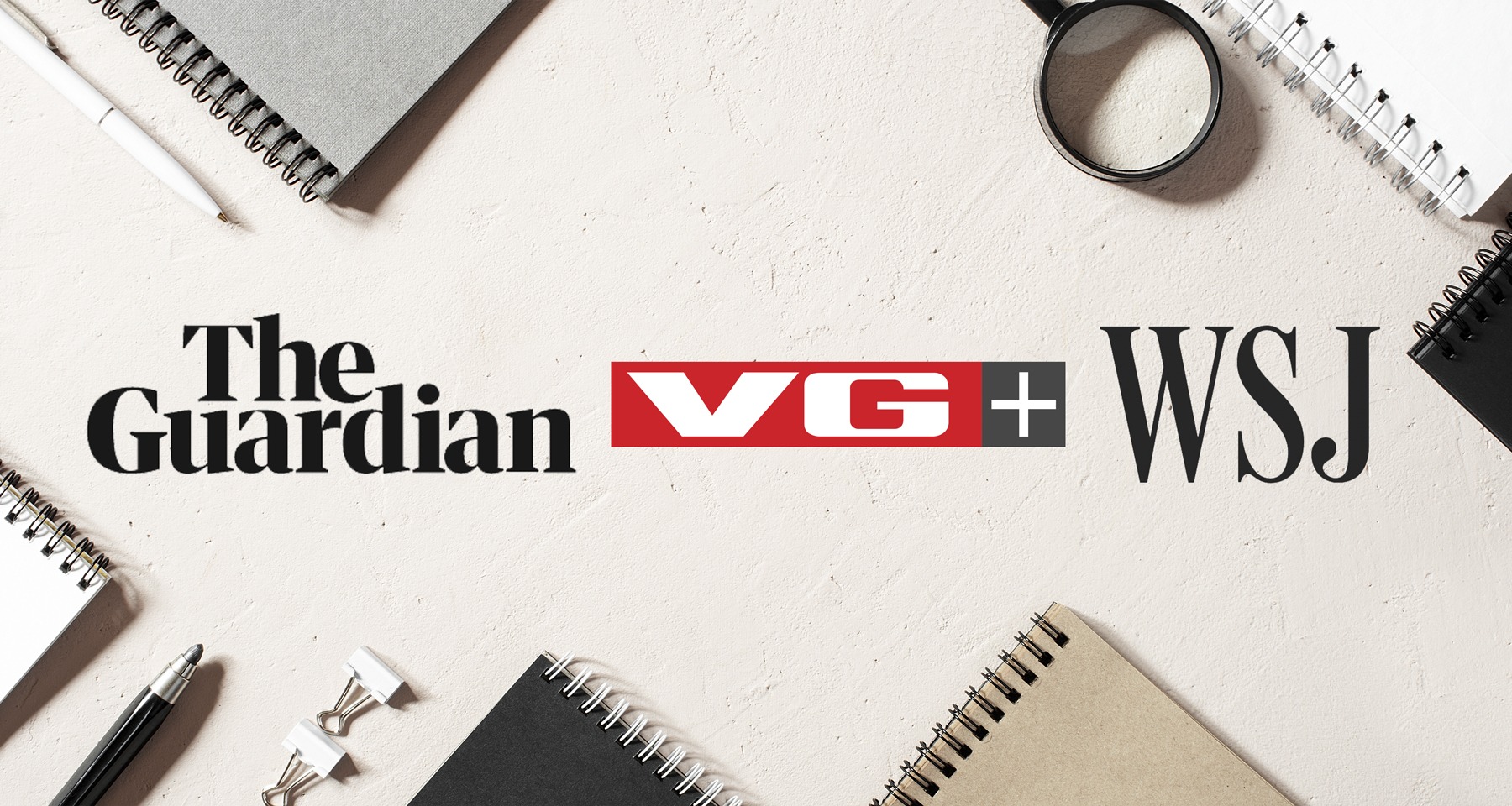 WSJ, Guardian, VG+ share details of their digital subscriptions success