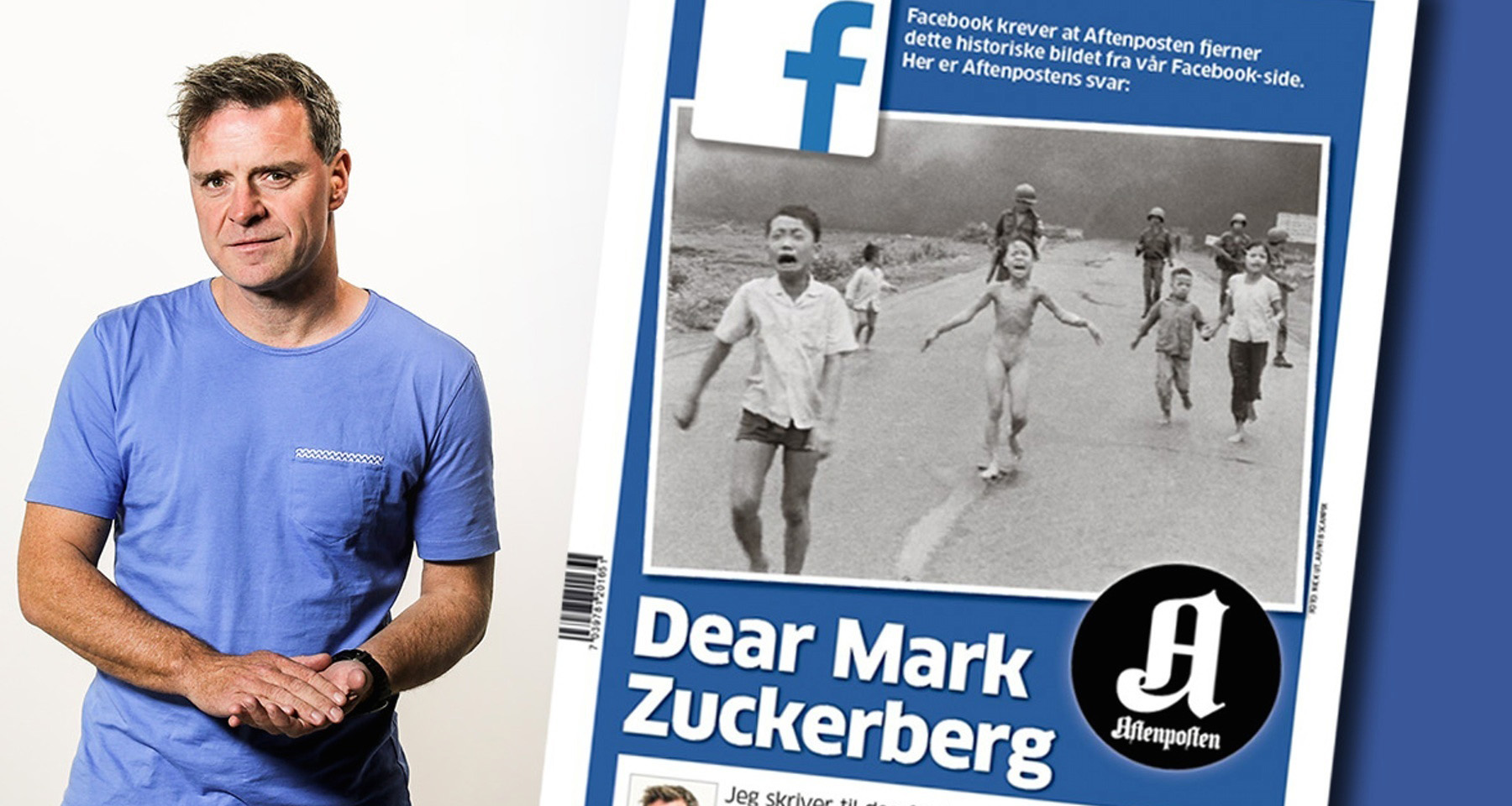 The truth behind the publisher relationship with Facebook