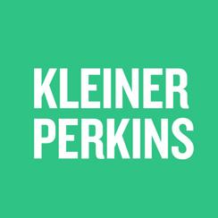 Kleiner Perkins - Internet Trends 2017 - Code Conference
