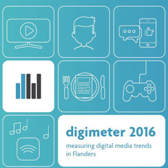 Imec - Digimeter 2016