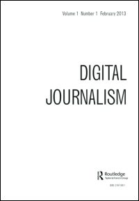 Paying for Online News: A comparative analysis of six countries