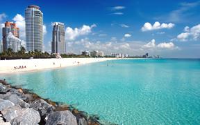 Innovative Advertising Seminar - Miami, Florida