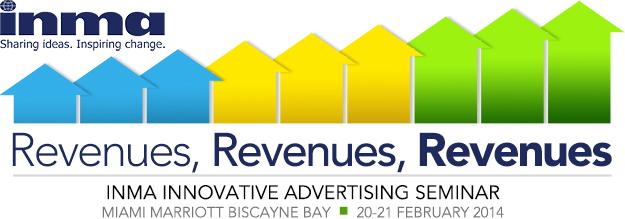 INMA Innovative Advertising Seminar