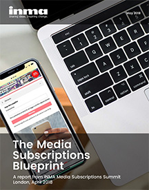 Inma report the media subscriptions blueprint the media subscriptions blueprint malvernweather Images