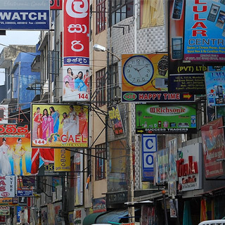 Decoding Consumer and Advertiser Sentiment: COVID Implications for South Asia Media Players