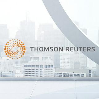 Reuters President Shares Perspective on the Future of Media
