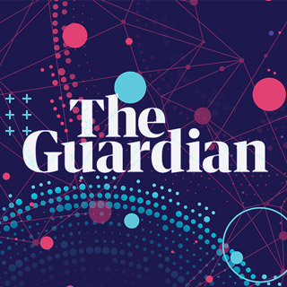 Data and Programmatic at The Guardian