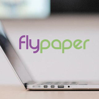 Flypaper: WEHCO Media Small- and Mid-Sized Business Focused Digital Agencies