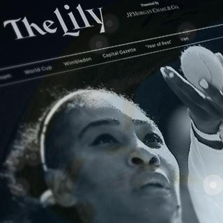 The Lily, a Digital Publication for Millennial Women