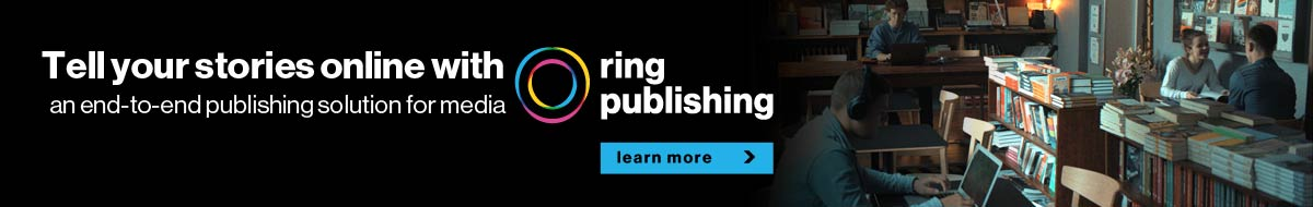 Ring Publishing