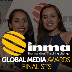 89 finalists selected in INMA Awards competition for best media sales, marketing initiatives