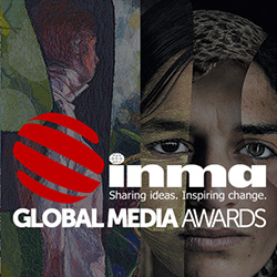 40 INMA Global Media Awards winners announced, Svenska Dagbladet takes top  prize