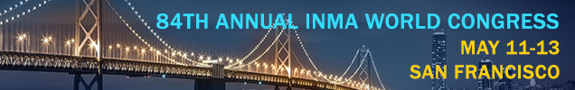 INMA World Congress | San Francisco