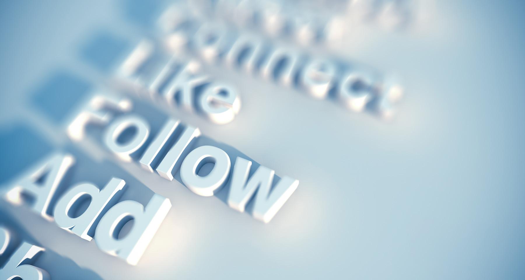 social_media-1800.jpg