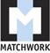 matchwork
