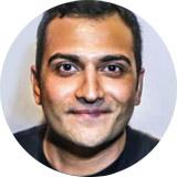 Kash Shaikh