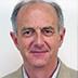 Olivier Bonsart