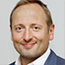 Thomas Peterssohn