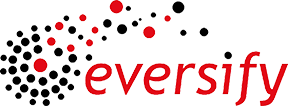 Eversify Logo