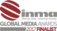 GMA_finalist