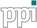 ppi Media logo