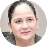 Ana Maria Reyes