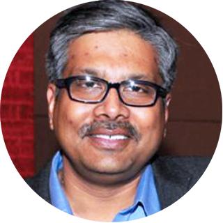Arunabh Das Sharma
