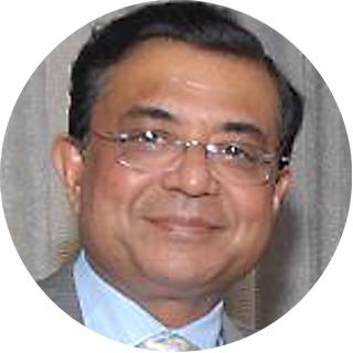 D.D. Purkayastha
