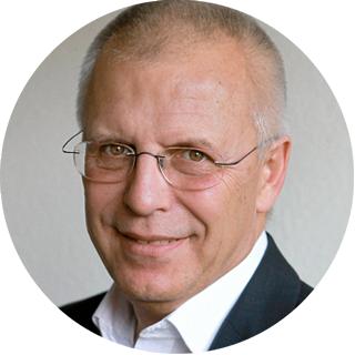 Kris Vanmarsenille