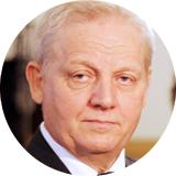 István Tarlós