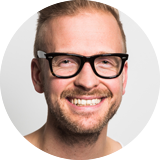 Jan Ove Kjøndal