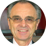 Jean-Louis Gassee