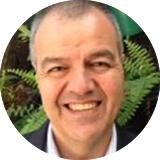 João Caminoto