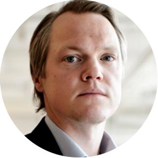 Klas Granström