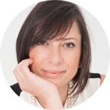 Martha Ortiz Gomez