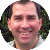 Dr. Neal J. Rothleder