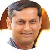 Neeraj Aggarwal